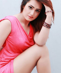Gariahat Escorts