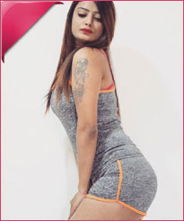 Jhunjhunu Escorts Girls